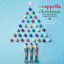 アカペラ・クリスマス ハルモニア・アンサンブル・アカペラ・コレクション/ハルモニア・アンサンブル
