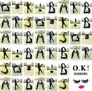 O.K!/BARBARS