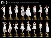 ハイレゾ/0と1の間【Complete Singles】/AKB48