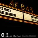 0と1の間 【Theater Edition】/AKB48