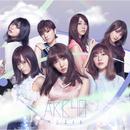 サムネイル<Type A>/AKB48