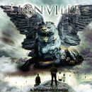 A WORLD OF FOOLS/LIONVILLE