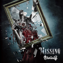 Missing/NoGoD