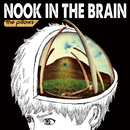 NOOK IN THE BRAIN/the pillows