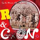 永遠~ei-en~/C;ON Girls Music Department