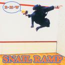 B・M・W/SNAIL RAMP