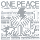 the one box/ONE PEACE
