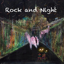 Rock and Night/真珠