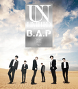 UNLIMITED/B.A.P
