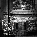 CAFE BROKEN HEART/織田 哲郎