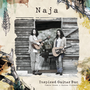 Naja/Inspired Guitar Duo