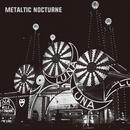 Metaltic Nocturne/noodles