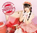 Cherry Passport/小倉唯