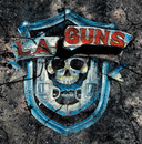 THE MISSING PEACE/L.A.GUNS