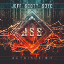 RETRIBUTION/JEFF SCOTT SOTO