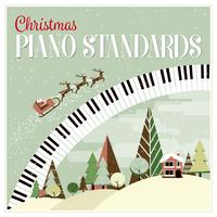 クリスマス・ピアノ・スタンダード