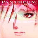PANTHEON -PART2-/摩天楼オペラ
