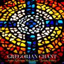 グレゴリアン・チャント/タマーシュ・ブブノー指揮 聖エフレム男声合唱団