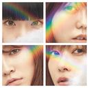 11月のアンクレット Type C/AKB48
