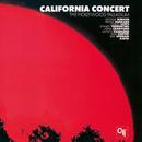 CTI・オールスターズ・カリフォルニア・コンサート/CTI オールスターズ