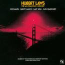 シェエラザード/Hubert Laws