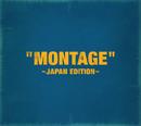 MONTAGE ~JAPAN EDITION~/Block B