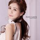 Annie Laurie (Telefunken M269 / AKG The Tube)/Lapis Lazuli