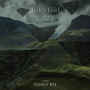SILENT PLANET 2 EP vol.6 feat. 米良美一/TeddyLoid