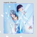 Beyond/angela