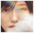 11月のアンクレット Type A/AKB48