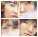 11月のアンクレット Type B/AKB48