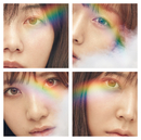 11月のアンクレット Type D/AKB48