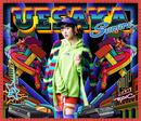 POP TEAM EPIC/上坂すみれ