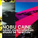 Asian Blow/Midnight Circus/NOBU CAINE