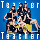Teacher Teacher Type B/AKB48