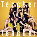 Teacher Teacher Type C/AKB48