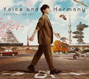 Voice and Harmony/保志総一朗