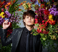 MAMORU MIYANO presents M&M THE BEST/宮野真守