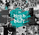 Block B THE BEST/Block B