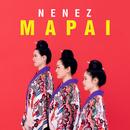 MAPAI/ネーネーズ