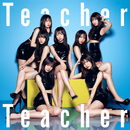 Teacher Teacher Type D/AKB48