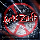 DIAMOND BOY/ENUFF Z'NUFF