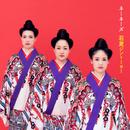 若夏ジントーヨー(シングル・バージョン)/ネーネーズ