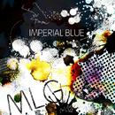 IMPERIAL BLUE/モーモールルギャバン