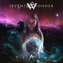 TIARA/SEVENTH WONDER