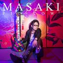 PIT-LOW2/MASAKI