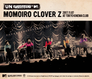 MTV Unplugged:Momoiro Clover Z/ももいろクローバーZ