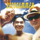 2929SUMMER/マッチョ29