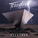 SILENT PLANET: RELOADED/TeddyLoid