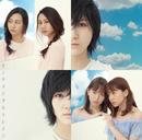 センチメンタルトレイン Type D/AKB48